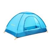探路者(TOREAD)帐篷