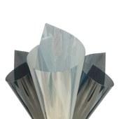康得新(KDX)汽车用品贴膜(深色)